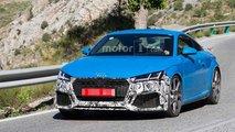 Audi Future Model Guide