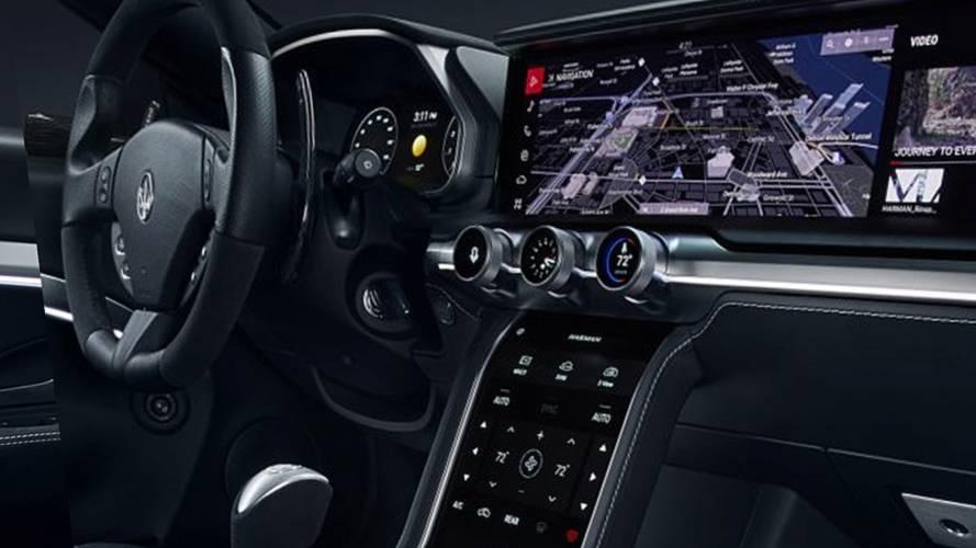 Samsung, nel giorno del Note 9 annuncia la voglia di auto