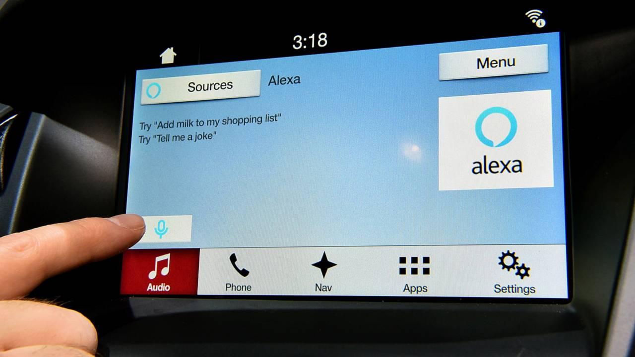 Alexa Amazon via libera agli sviluppatori