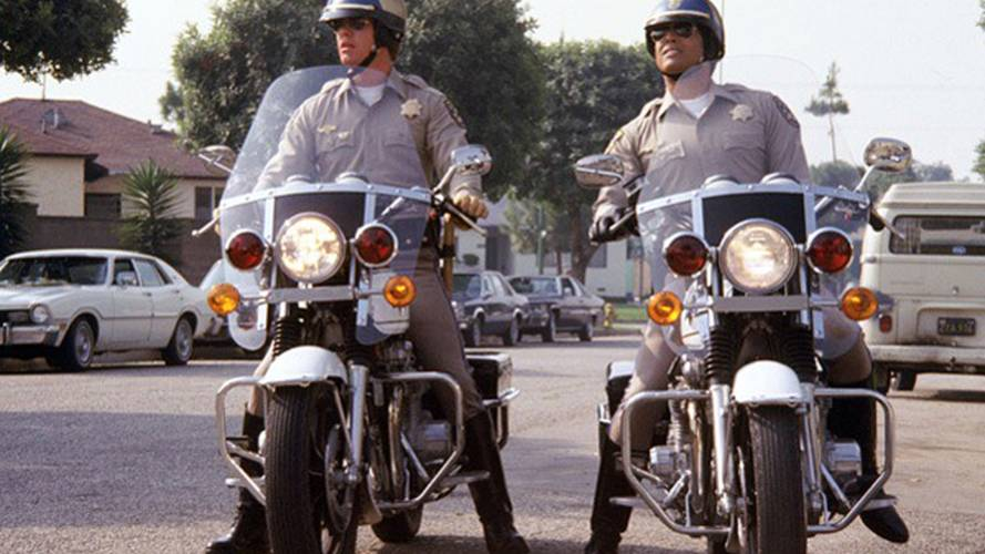 Traffic cops sue LAPD over illegal ticket quotas