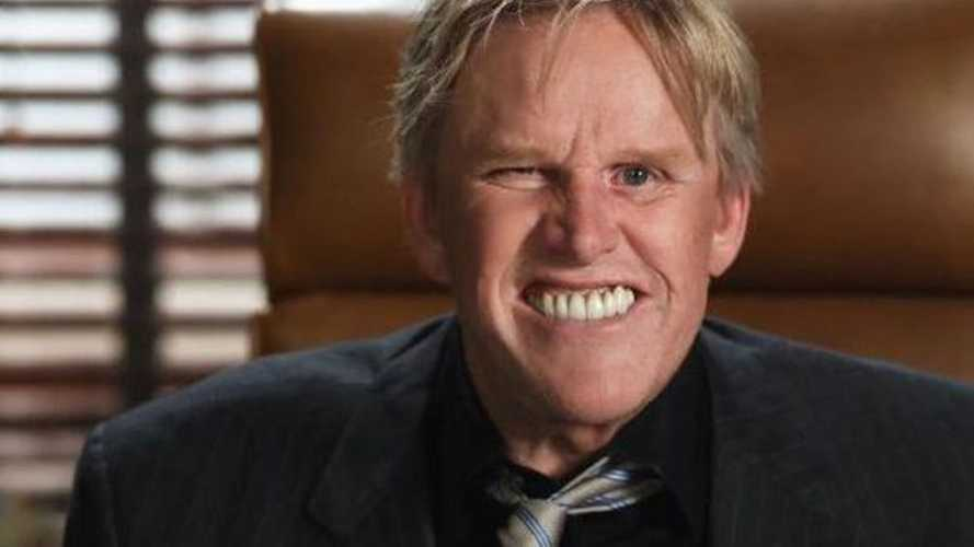 Gary Busey's Traumatic ATGATT Conversion