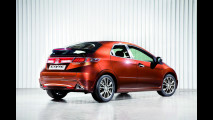 Honda Civic GT