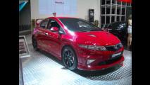 Honda Civic 5p by Mugen