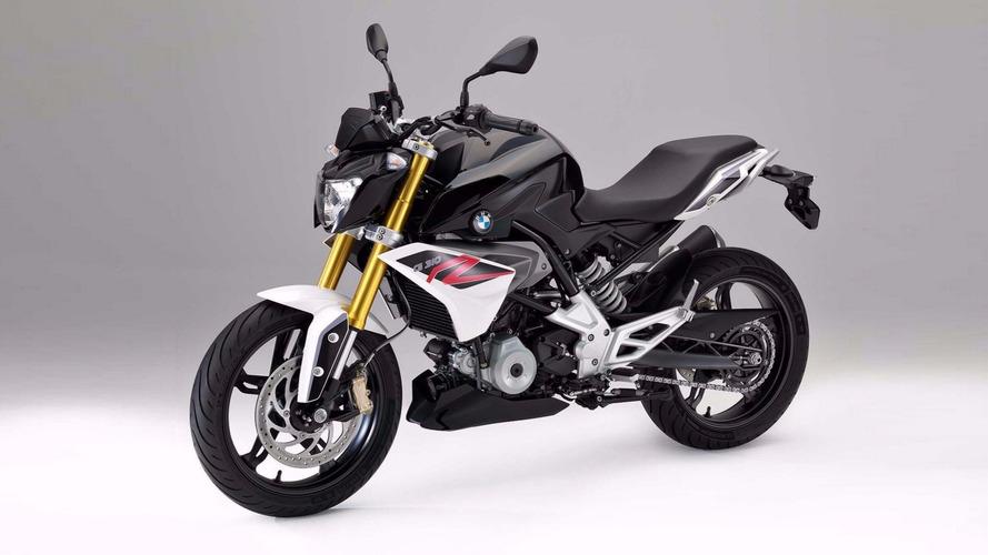 Saiu o preço: nova BMW G310 R custa menos que uma Yamaha MT-03