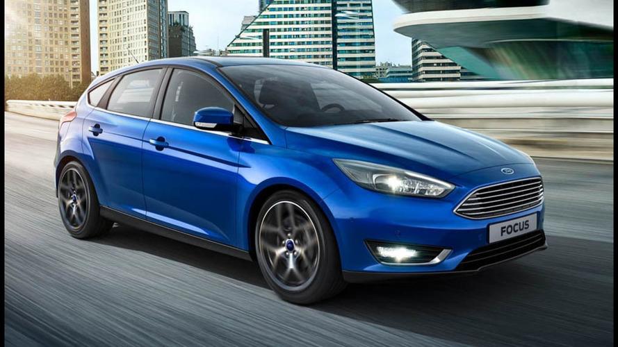 Ford Caoa anuncia 1º Outlet de ofertas com descontos de até R$ 15 mil