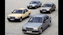Vom Baby-Benz zum Oldtimer