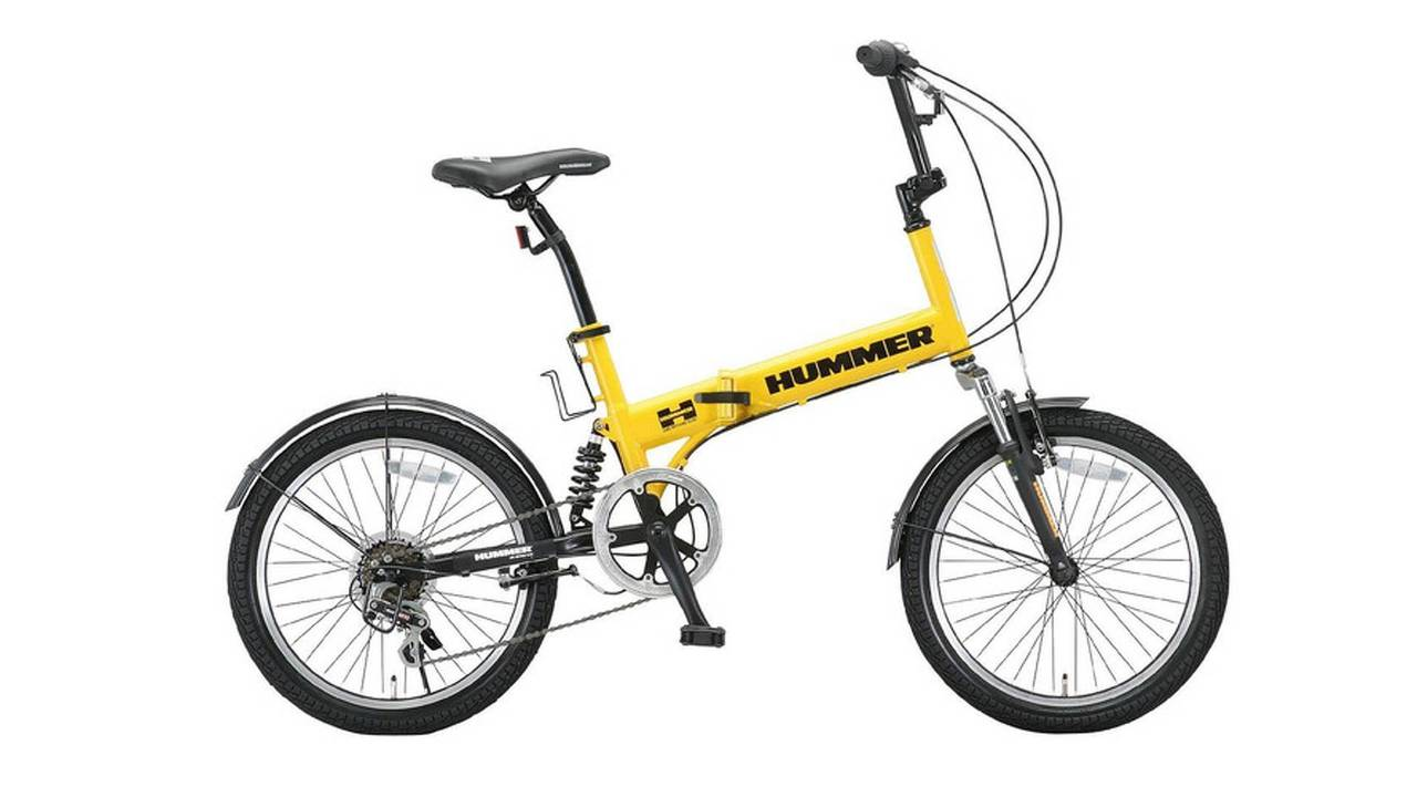 trade horsepower for pedal power with these bikes from automakers