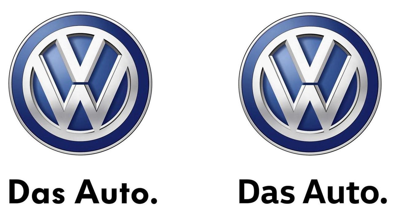 Volkswagen Utopia font / Volkswagen Text font