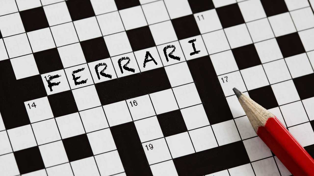 crossword-title-ferrari