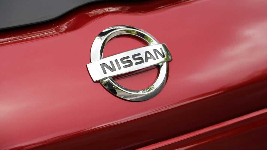 Nissan Looks To Cut $2.8 Billion In Annual Costs, Eliminate Datsun