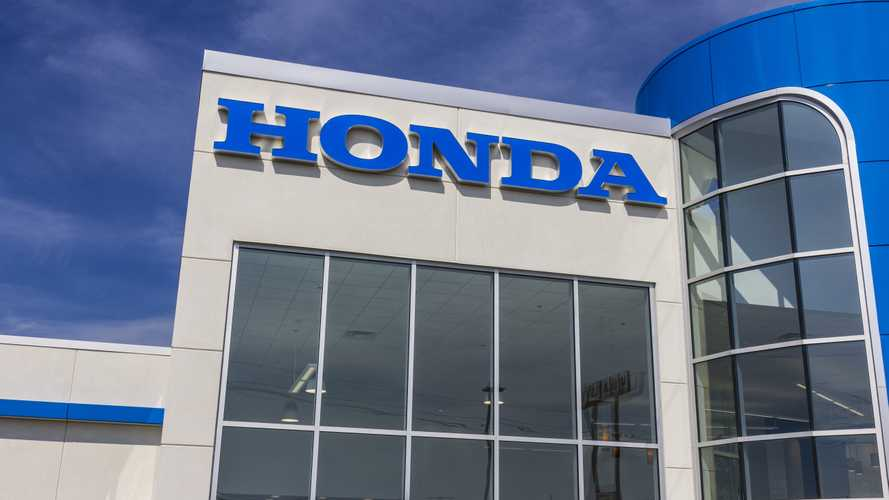 Honda's Certified Pre-Owned Program Revamped