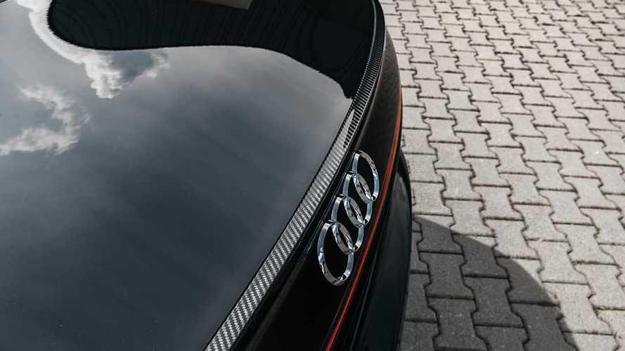 A nyár végétől 100%-ig a Volkswagen-csoport tulajdonába kerül az Audi