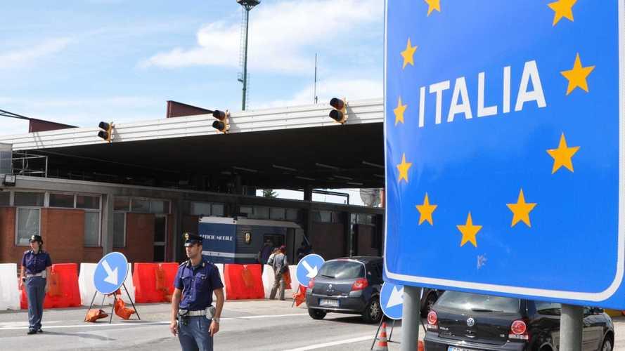 L'Italia è il malato d'Europa per le colonnine di ricarica?