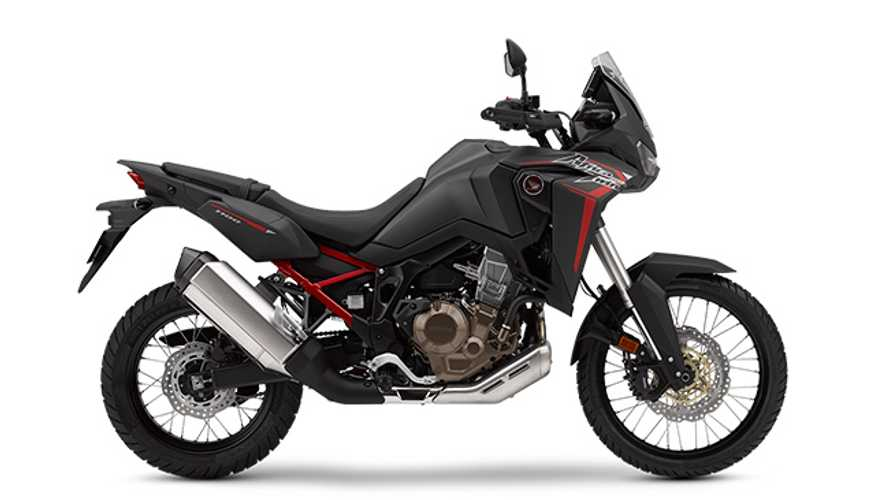 5 Automatic Transmission Motorcycles You Can Buy Today