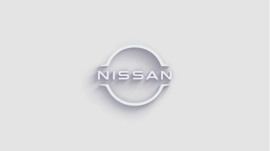 """Nissan modifiziert sein Logo """"für eine strahlende Zukunft"""""""
