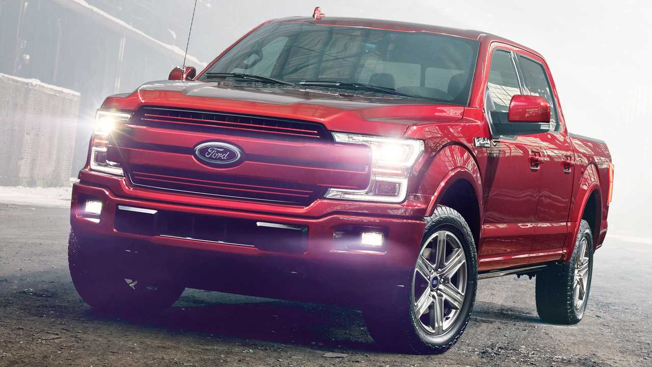 Uncommon: Ford (11)