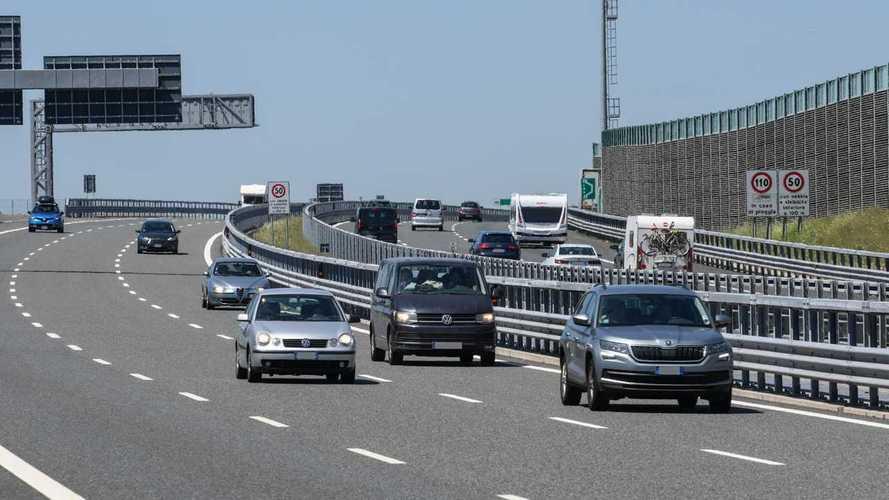 Autostrade, sorpresa A35 Brebemi: dopo le polemiche, la promozione