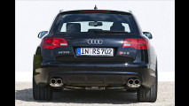 Power-Pack: RS6 von MTM