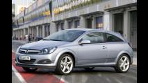 Doppelherz-Opel