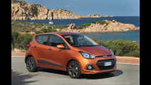 1.0 benzina e 1.1 diesel Turbo Hyundai/Kia (i10, i20, Picanto, Rio)