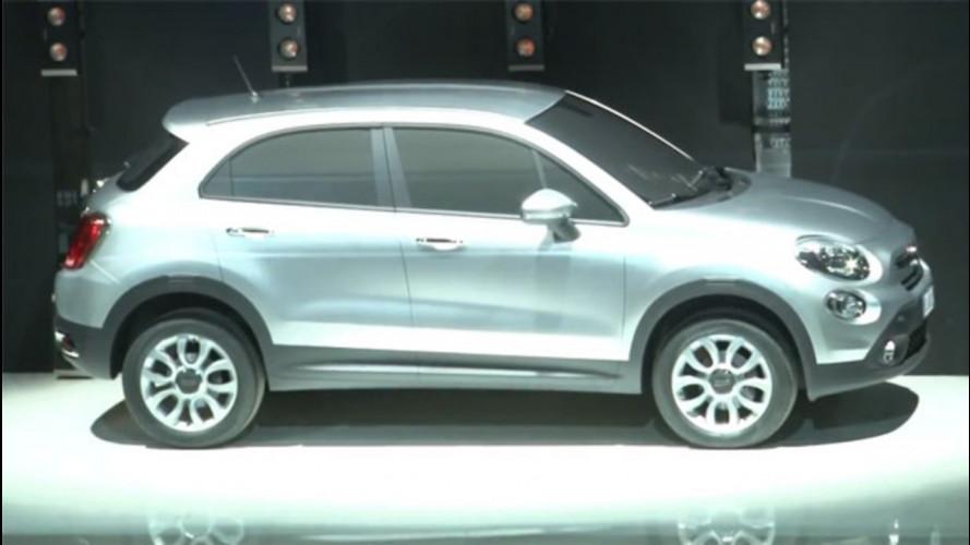 Fiat-Chrysler, le auto che nasceranno con i soldi della fusione