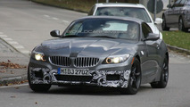 2010 BMW Z4 M-Sport Package