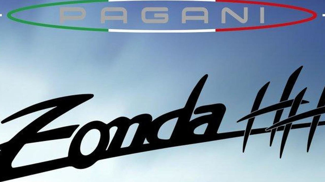 pagani zonda hh logo teaser graphic, 800, 28.07.2010 | motor1 photos