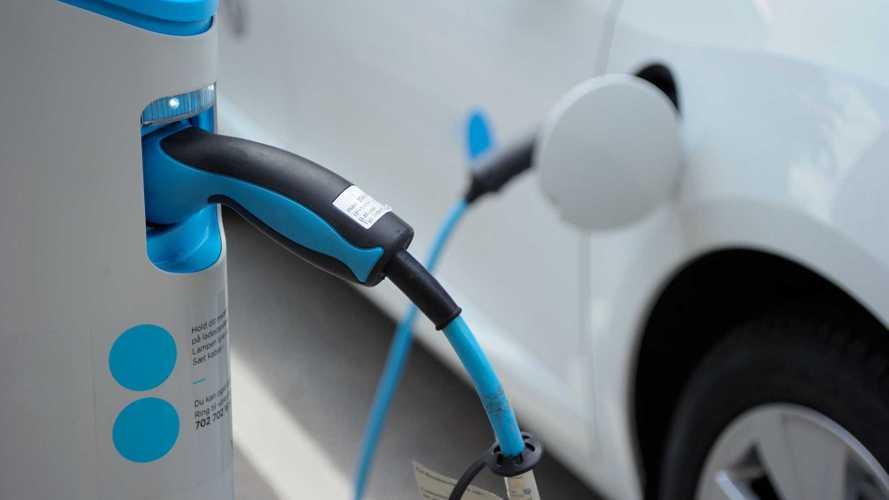 Delphi, elektrikli araçların satış sonrası pazarını değerlendiriyor