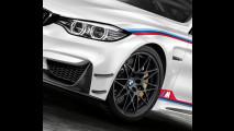 BMW M4 DTM Champion Edition 2016 002