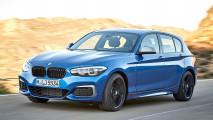 BMW 1er-Reihe
