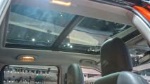 Nuova Jeep Compass al Salone di Los Angeles 014