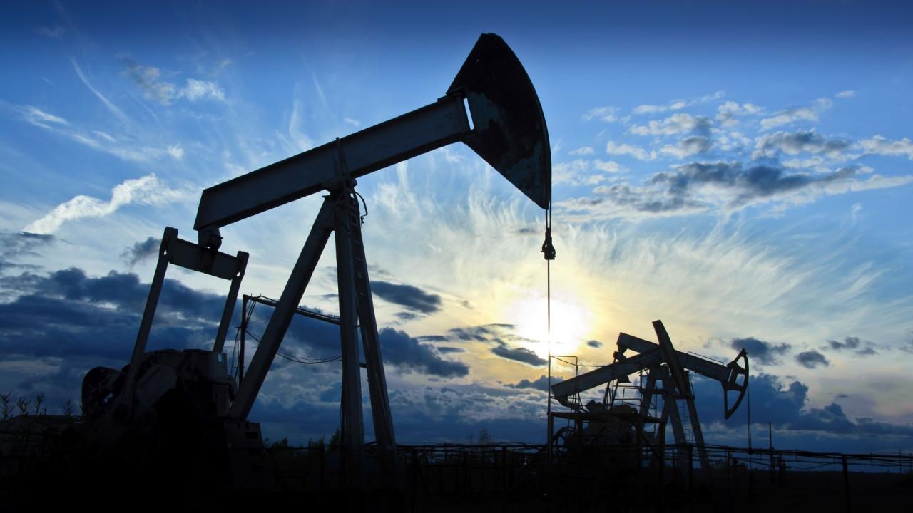 [Copertina] - Petrolio, bilancio del 2017 e tendenze del 2018