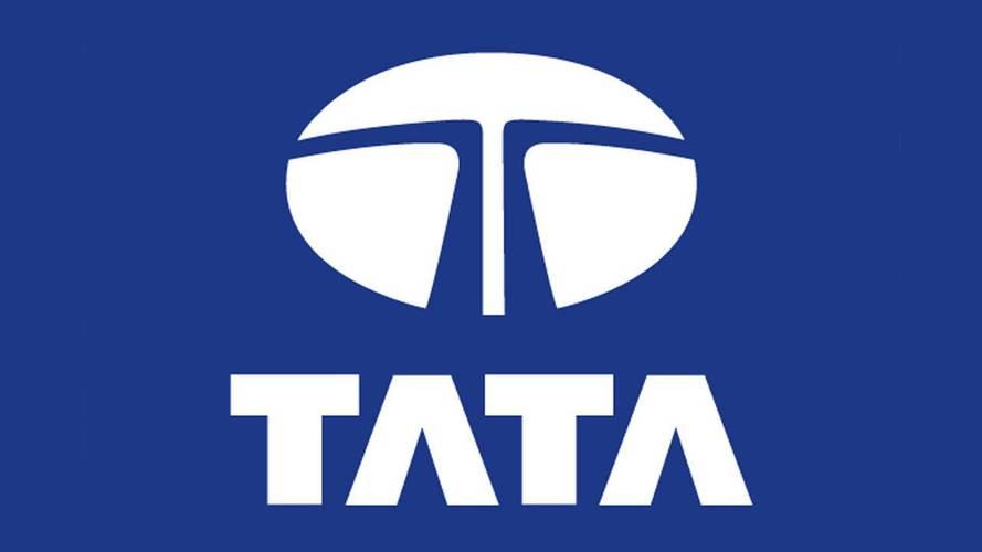 Tata, ticari modeller üretebileceği bir ortak arayışında
