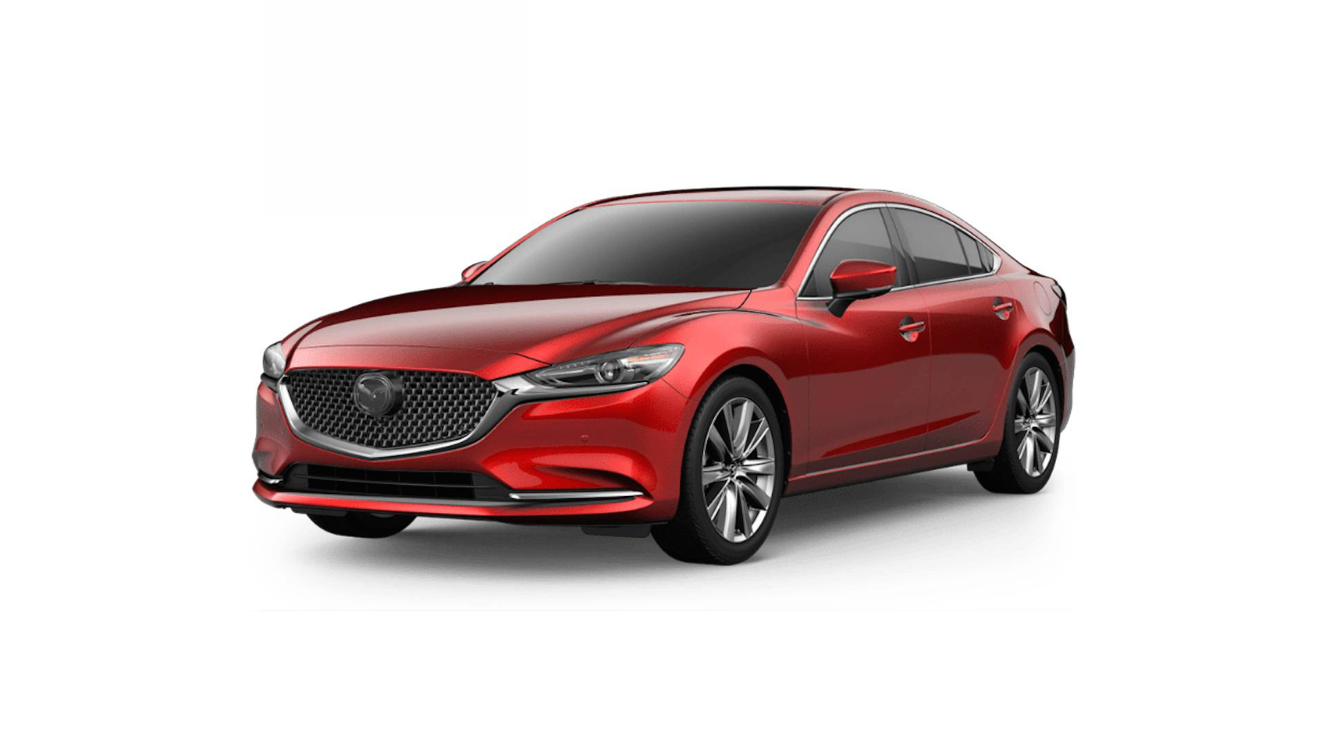 Kelebihan Mazda 2018 Harga