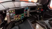 2015 Porsche 919 Hybrid Chassis 1506