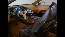 Opel Insignia concept 2003