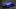 La nuova Kia Ceed al Salone di Ginevra 2018