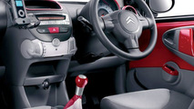 Citreon C1 Airplay