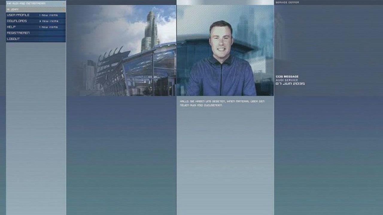Internet Screenshots