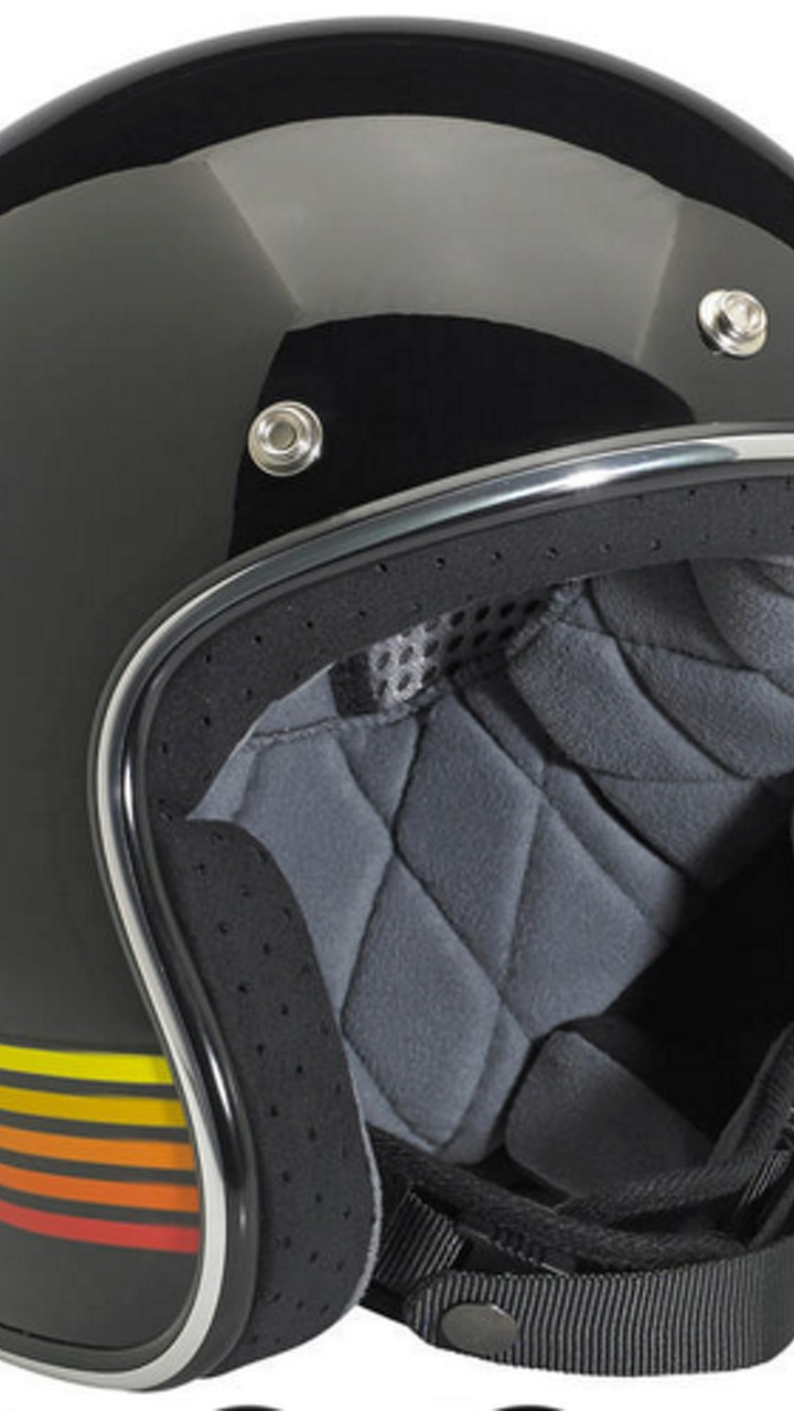 For Your Beloved Cafe Racer Rider - RideApart Holiday Gift Guide
