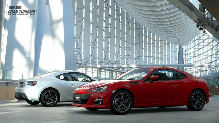 Toyota GT86, Subaru BRZ rumoured to get the axe