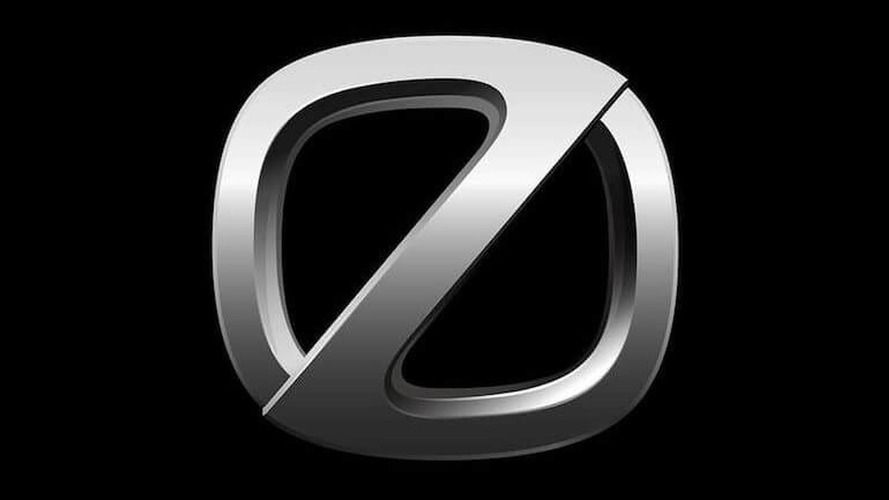 Zero Motorcycles Reveals New Logo