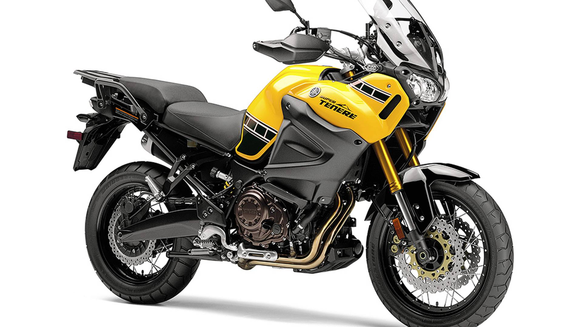 autocollants Highlights-from-the-2016-yamaha-motorcycle-lineup