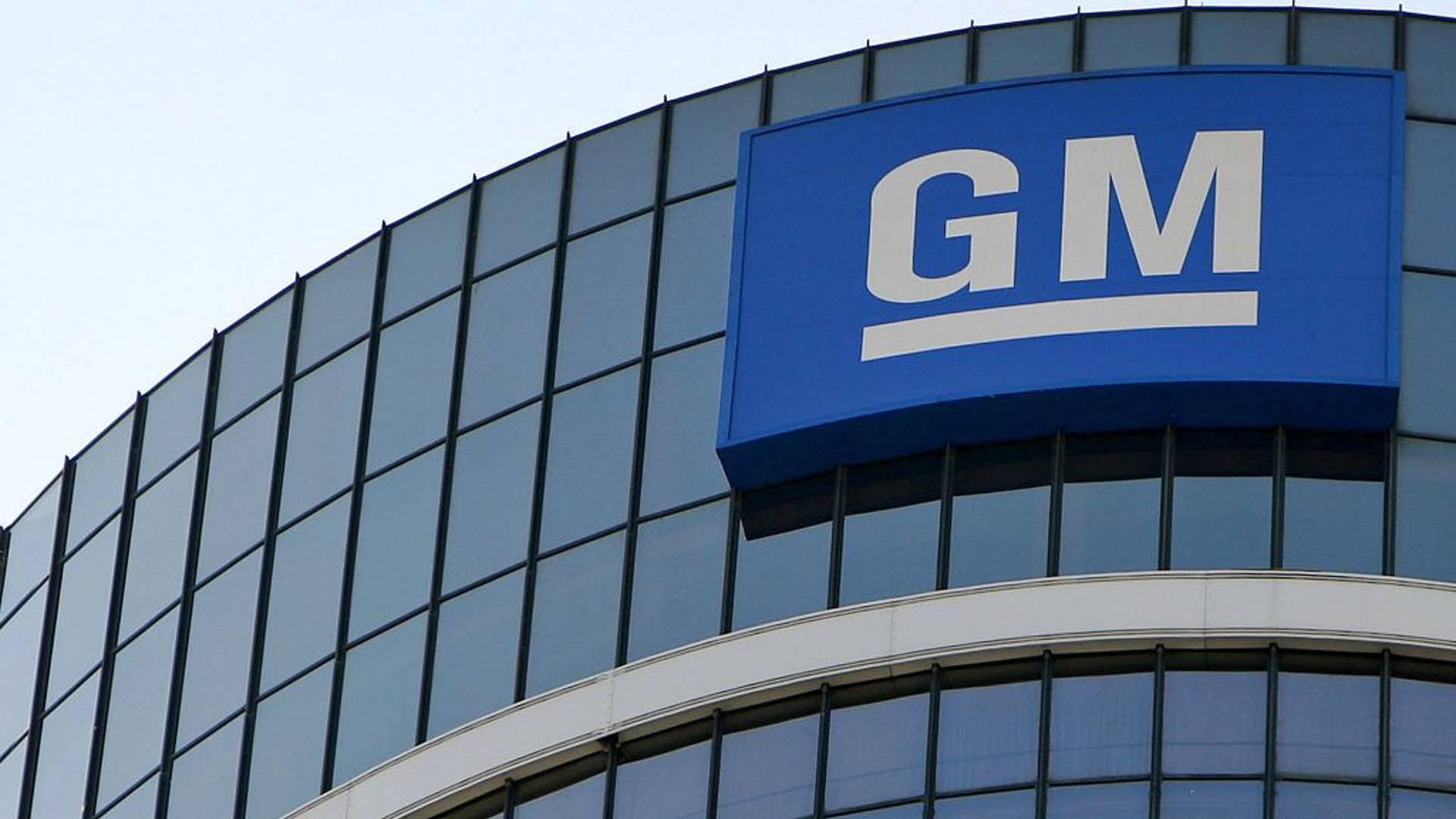 GM, Facebook'u politikalarından ötürü boykot edecek