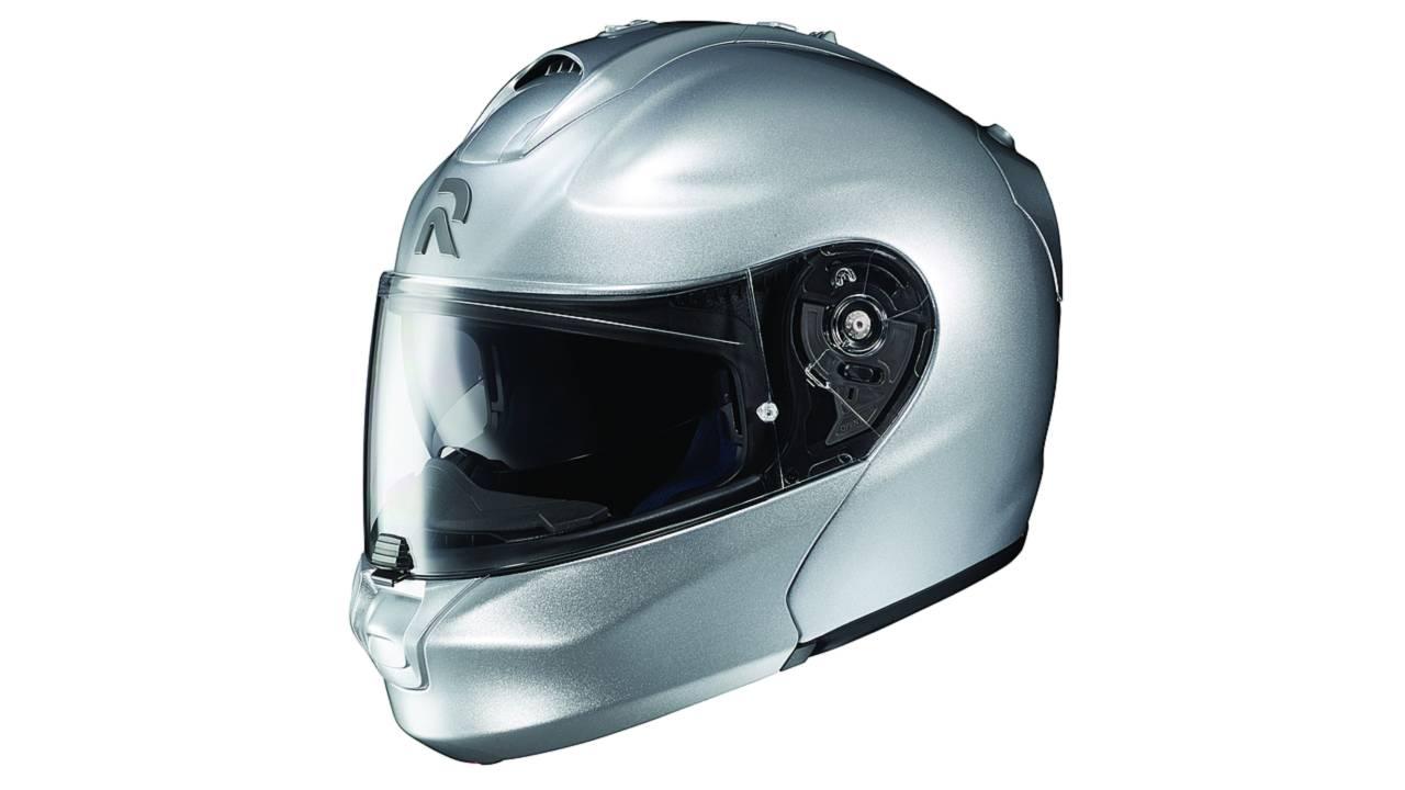 The Best Street Motorcycle Helmets Under $800