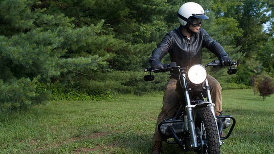 An Open Letter To Every Person I Meet Who Finds Out I Ride a Motorcycle