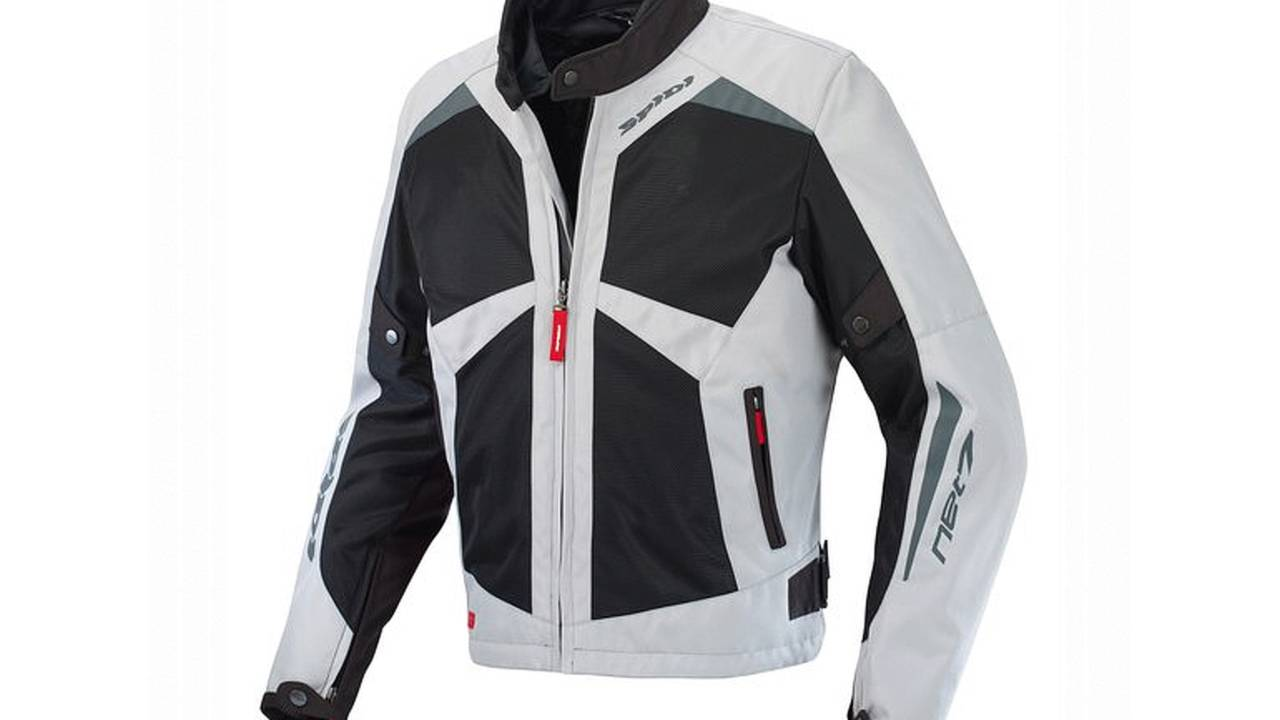 The Best Mesh Motorcycle Jackets Under 300