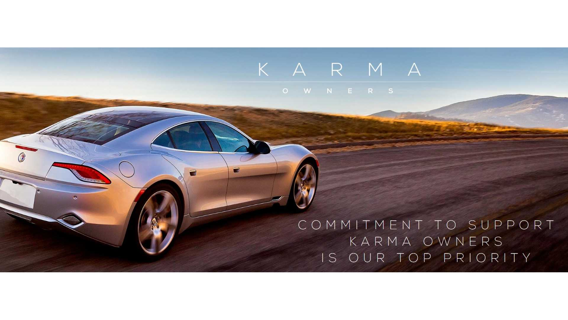fisker karma production to finally resume in 2016
