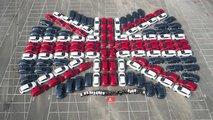 brexit auto fabbriche inglesi a rischio