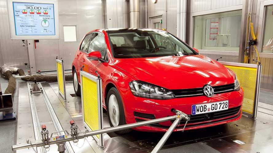 Dieselgate, anche Volkswagen sotto accusa per manipolazione